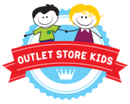 Outlet Store Kids